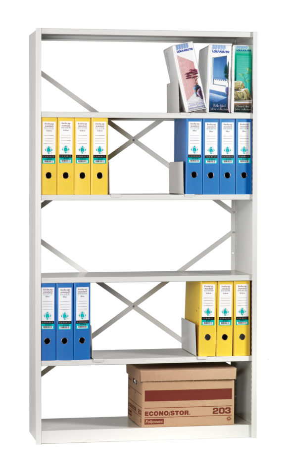 Small Storage Lockers