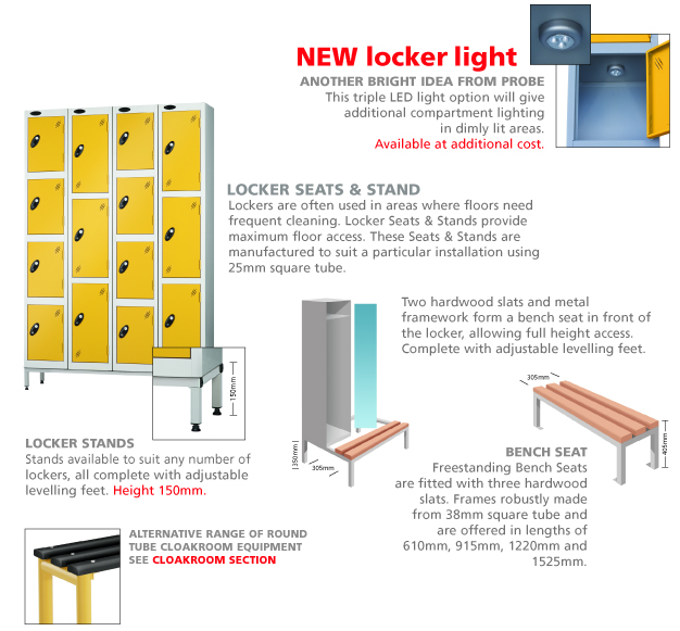 lockers_features_options_02.jpg